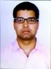Dr.Pradeep Patidar