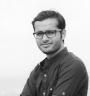 Dr.Prashant R Gohil