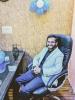 Dr. Prashant R Gohil