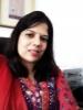 Dr.Preeti Puranik