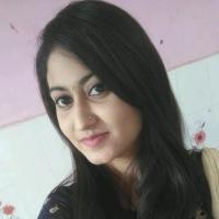 Dr. Priyanka Bhelonde Arun Rasne