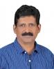 Dr. Radhakrishnan Nair B