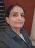 Dr. Ravinder Kaur Khurana Kaur Khurana