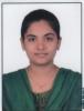 Dr. Ruby Ramya. V