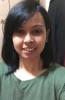 Dr. Ruchika Singh