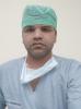 Dr. Sukhdev Garg