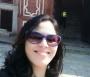 Dr. Sahana Rao