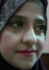 Dr.Saira Mohsin