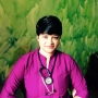 Dr. Sameeksha Dubey