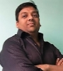 Dr.Sandeep Shah