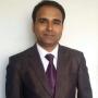 Dr.Sanjay Erande