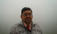 Dr. Sanjeev Davey