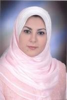 Dr. Sarah M Alhennawy