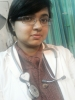 Dr. Seepika  Jaiswal