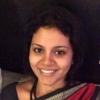 Dr. Shraddha Sureka