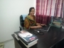 Dr.Shubhangi Madhukar Uparwat