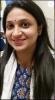Dr. Shweta Ghatnekar
