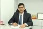 Dr. Sohail Nrupal Kithare