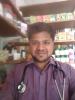Dr.Sudarshan K Achar