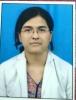 Dr. Supriya Pandey