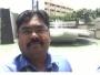 Dr. Surender  Kumar