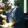 Dr. Swarup Swaraj Pal