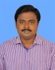 Dr. T.d.hemachandran