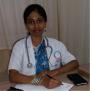 Dr. Tara Devi