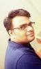 Dr. Vansh Priya