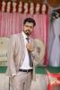 Dr. Vijendra Chaturvedi