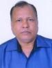 Dr. Vipin Kumar