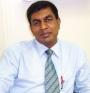 Dr. Zahidul Hasan