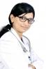 Dr.Priyanka Khatri Khullar