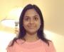 Dr.Neha Suryawanshi