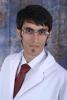 Dr.Dukagjin Zeqiraj