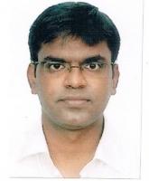 Dr. Durai Babu Mukkara