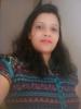 Dr. Durga Kumari