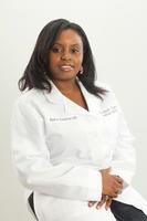 Dr. Ebere N Ezeanya