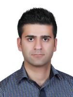 Dr. Ehsan Samarbafzadeh