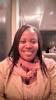 Dr. Ella Maponya