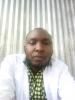 Dr. Elvis Nderitu