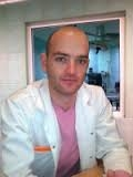 Dr. Eriol Braholli