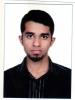 Dr.Faisal Abdul Karim Malim