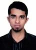 Dr. Faisal Abdul Karim Malim