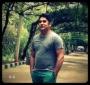 Dr. Faiza Syed Mohammed