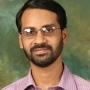 Dr. Faraz Mohammed
