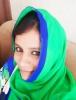 Dr. Farseena Saliq Mohammed