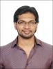 Dr.Fazil Shajahan