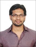 Dr. Fazil Shajahan