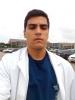 Dr. Gabriel Matias